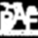 Logos_Blanc_carré-01.png