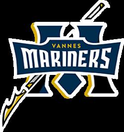 Les Mariners de Vannes