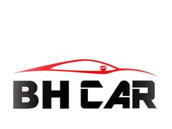BH Car