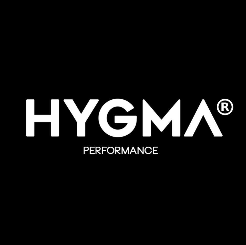 Hygma