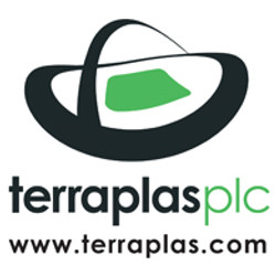 Terraplas