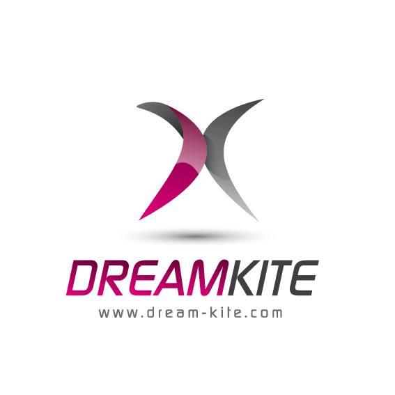 Dreamkite UCPA Dahkla