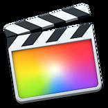 Final_Cut_Pro_Logo_2015.png