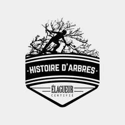 Histoire d'arbre