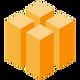 buildbox.png