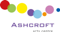 logo-ashcroft.png.pagespeed.ce.1UzyZvMZ96.png