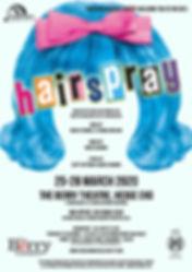 2020p5_Hairspray Flyer Small.jpg