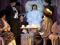 My Fair Lady (2012)
