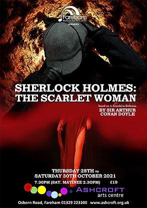 Scarlet Woman Leaflet AAC_sw.jpg