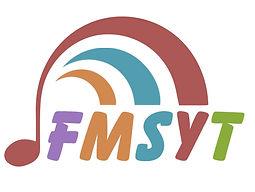 logo_square_FMSYT_new_flattened_cropped.jpg