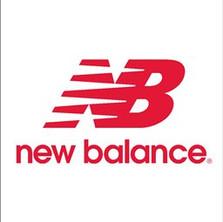 new-balance-logo2red1.jpg