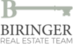 Biringer Real Estate Team Logo.png