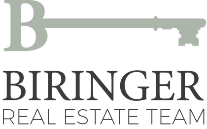 Biringer Real Estate Team Logo.png