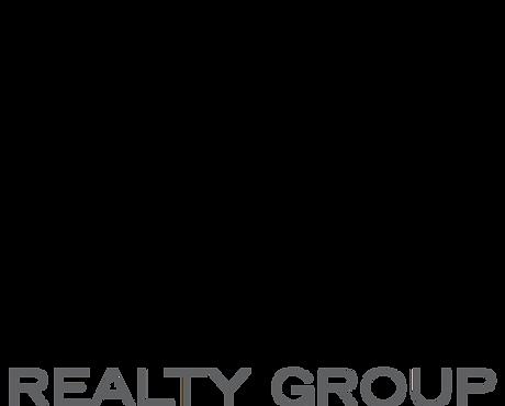 OSRG logo.png