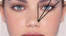How Do I Shape My Eyebrows
