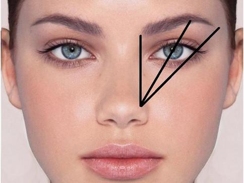 How Do I Shape My Eyebrows