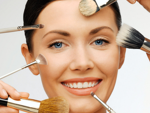 Eight ways to avoid the biggest beauty mistakes