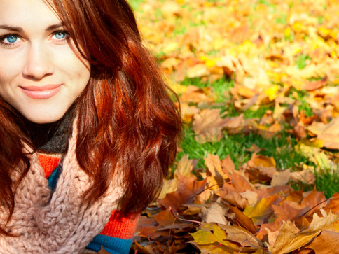 How to change your skincare routine for autumn