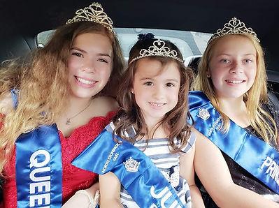 2018 Queen Contest Winners.jpg