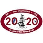 MayflowerSociety_400Anniversary.jpg