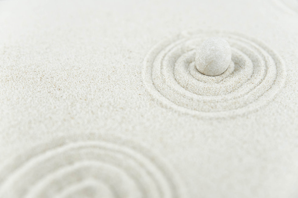 White Sand and Stone_edited.jpg