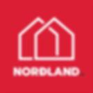 Nordland-Logo-REDBOX2500.png
