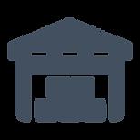 Heritage-Home-Fashions-textiles-warehous