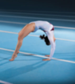 Backbend_edited.jpg