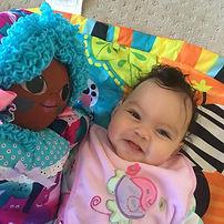 SANDRA BABY.jpg