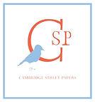 CSP logo clear.jpg