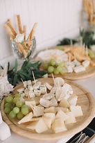 cheese-close-up-delicious-1741284.jpg
