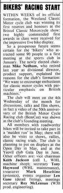 thumbnail_1f Cutting February 1984.jpg