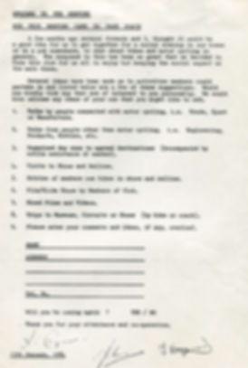 Intro form-1 (FILEminimizer).jpg