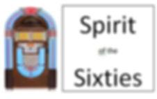 SoS logo_edited.jpg