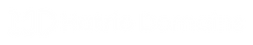 Hatrio Domains Transparent Master Logo White.png