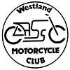 WCMCC logo.png