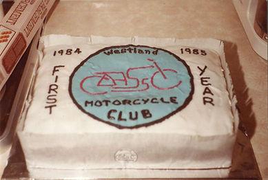 thumbnail_1k cake January 1985.jpg