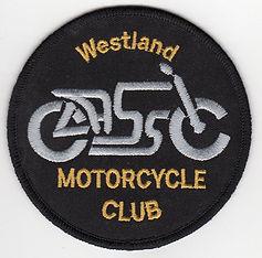 1i Club badge3.jpg