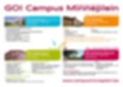 WEBSITE Uitleg campus 2020-2021.jpg