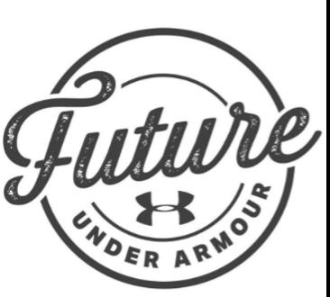 UA Future Atlanta