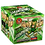 Thumbnail: Shockingly Lime Lightning 15 Shot