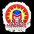 magnus_edited_edited.png