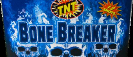 Bone Breakers 12 Shot