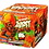 Thumbnail: Orange Burst