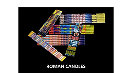 ROMAN CANDLES LINK PIC.png