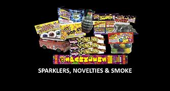 SPARKLERS NOVELTIES & SMOKE.png