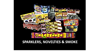 SPARKLERS NOVELTIES & SMOKE.png