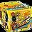 Thumbnail: Zesty Lemon Zinger