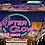 Thumbnail: Afterglow