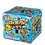 Thumbnail: Goldfish and Gumdrops 36 Shot